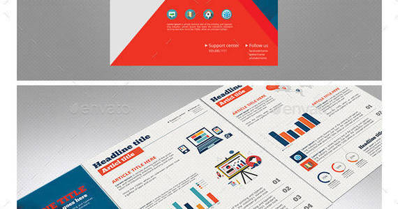Box business plan flyer   brochure vol 02 prev