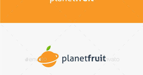 Box planetfruit prev