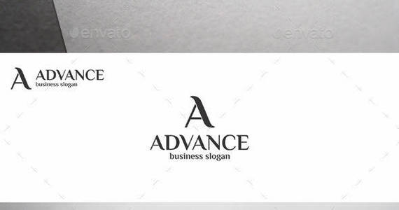 Box a 20logo 20letter 20template 20  20advance 1