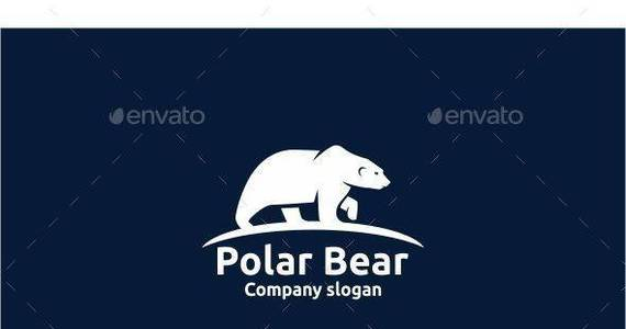 Box polar 20bear
