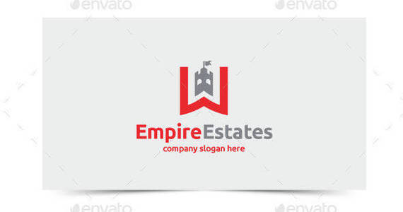 Box empire estates preview