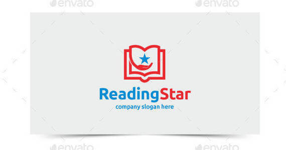 Box reading star preview