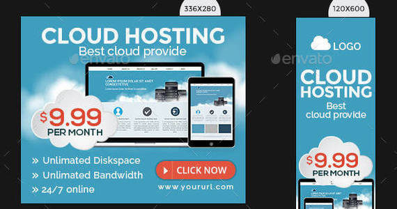 Box apt 623 cloud 20hosting 20banners preview