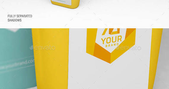 Box packaging 20mockups 20165 20preview