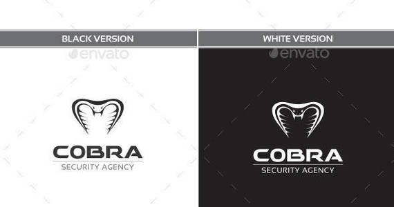 Box preview 20cobra 20logo