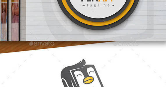 Box penguin 20app 20logo 20preview