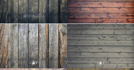 Box wood textures bundle2 preview