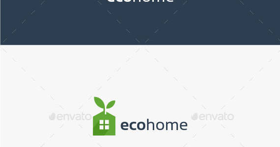 Box ecohome prev