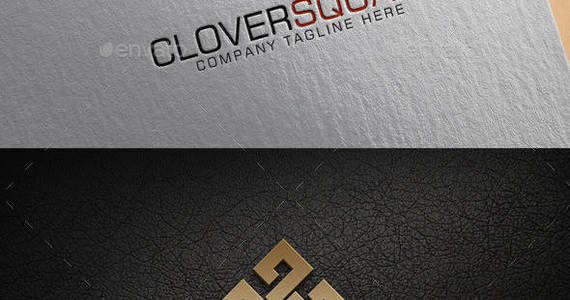 Box cloversquare 20preview