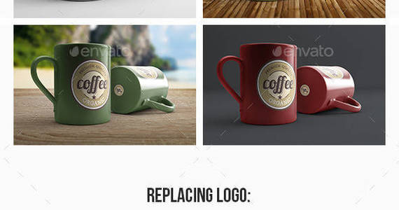 Box coffee 20cup 20mock up 20preview 20590x2857