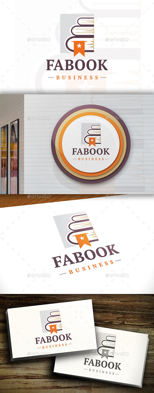 Favorite 20books 20logo 20preview