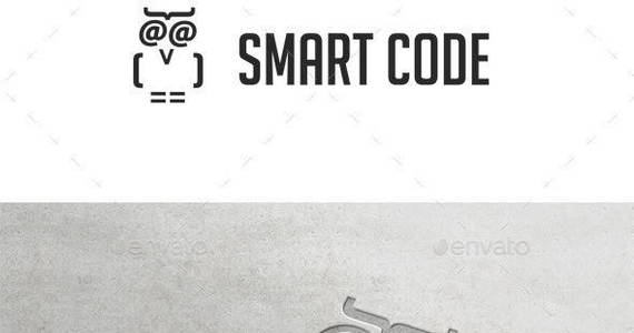 Box smart code logo preview