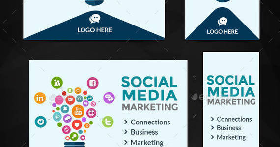 Box gr nf 398 social media banners preview