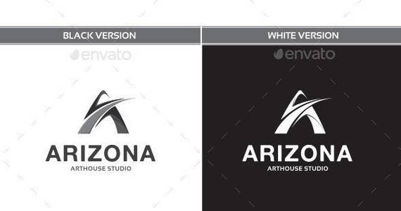 Box preview 20arizona 20logo