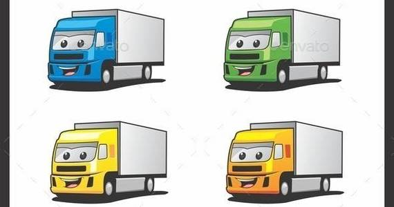 Box cartoontruck2 prev