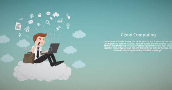 Box 04 cloud computing preview