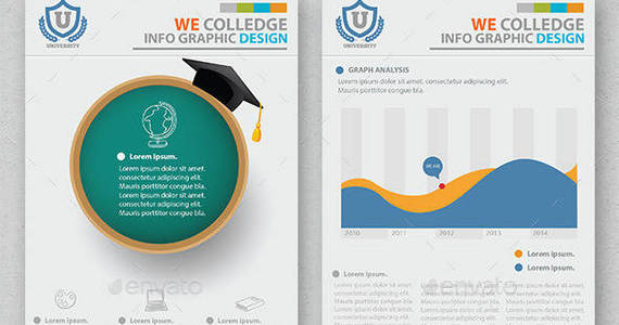 Box preview 20education 20infographic 20design