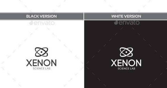 Box preview 20xenon 20logo