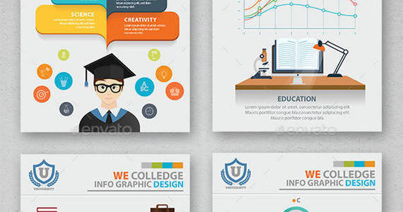 Box preview 20education 20infographic 20design1