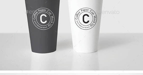 Box coffee 20cup 20mock up 20ii image 20preview