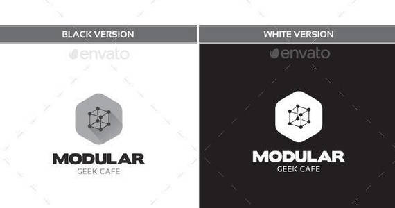 Box preview 20modular 20logo
