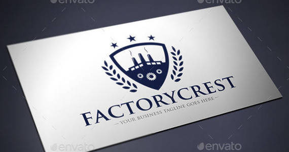 Box factory 20preview