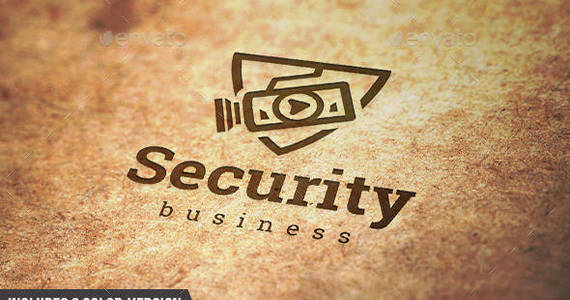Box security 20camera 20logo 20preview