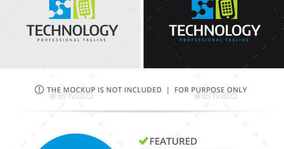 Box technology logo