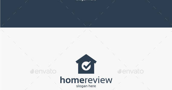 Box homereview prev