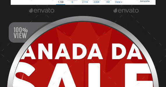 Box red 289 canada 20day 20sale 20twitter preview