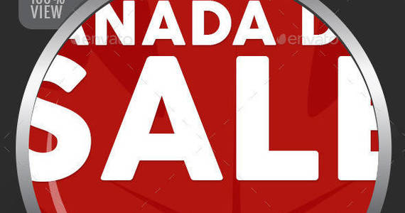 Box red 288 canada 20day 20sale 20facebook 20cover preview