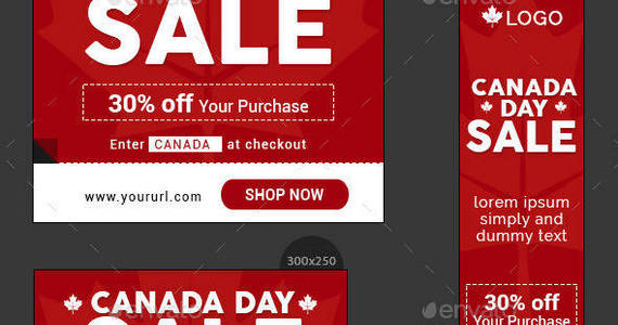 Box red 287 canada 20day 20sale 20banners preview