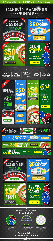 reklamnie-banneri-kazino