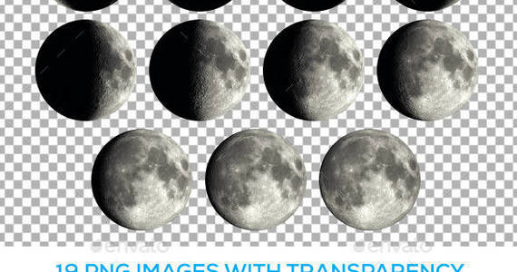 Box moon 20phases 20preview 20image