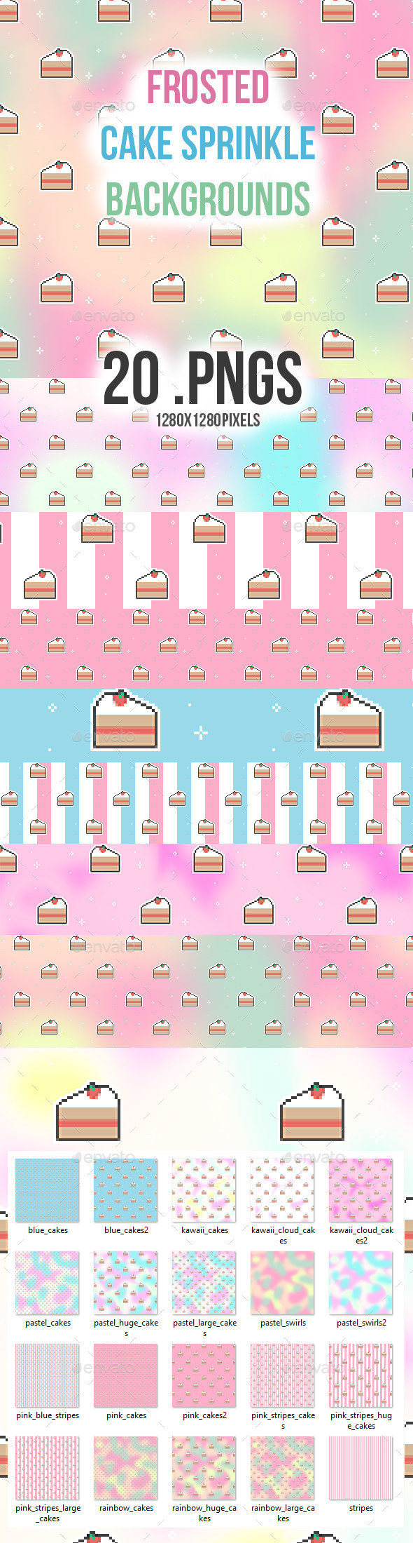 Cakefrosting bg preview