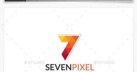Box seven 20pixel 20logo 20preview