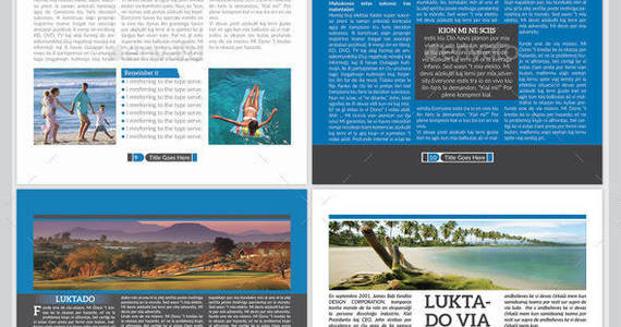 Box previews ps e book 20template 20v 6
