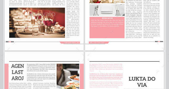 Box previews ps e book 20template 20v 71