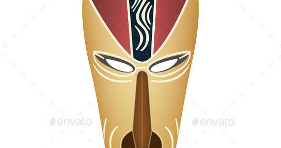 Box african 20mask 20preview 20590px 20wide