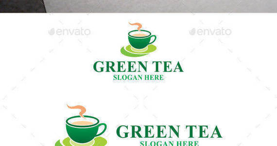 Box green 20tea image 20preview