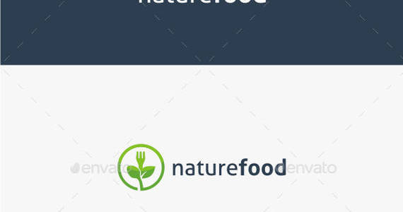 Box naturefood prev