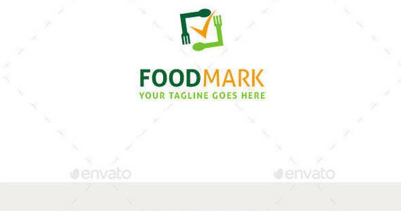 Box foodmark 590x700