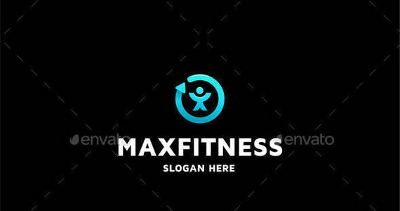 Box maxfitnesspreview