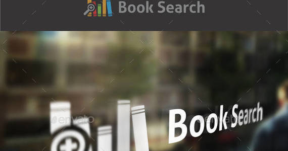 Box book 20search 20study 20logo 1