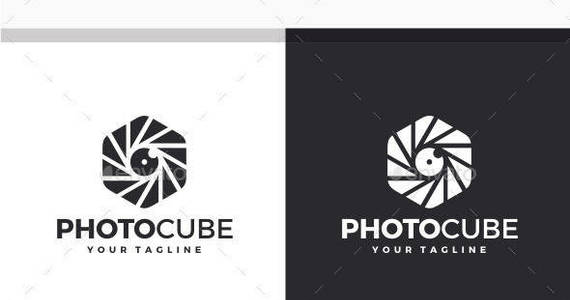 Box photocubepreview