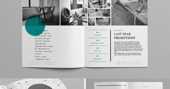 Box moscovita annual report preview