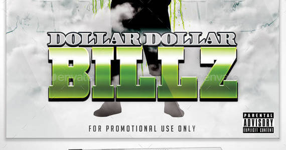 Box dollar 20dollar 20billz 20mixtape