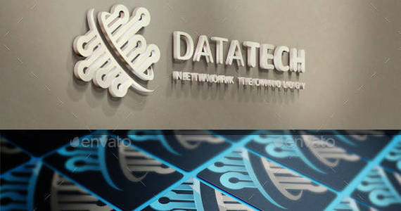 Box data 20tech 20logo
