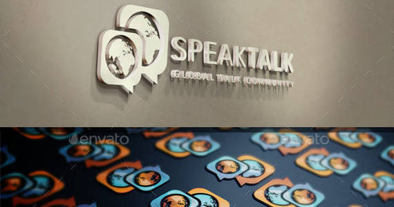 Box speak 20talk 20logo