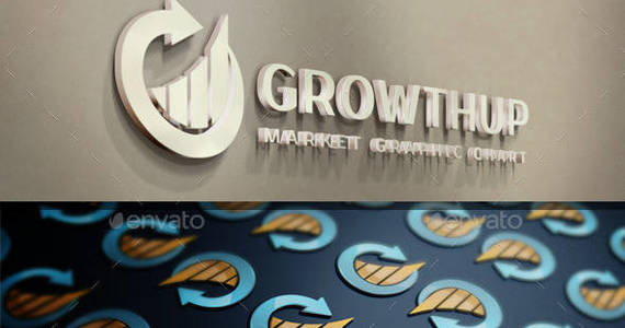 Box growth 20chart 20logo